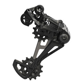 SRAM X.01 Eagle Type 2.1 Schaltwerk 12-fach schwarz
